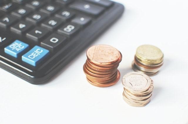 vantaggi fiscali del vendere la propria casa alla banca