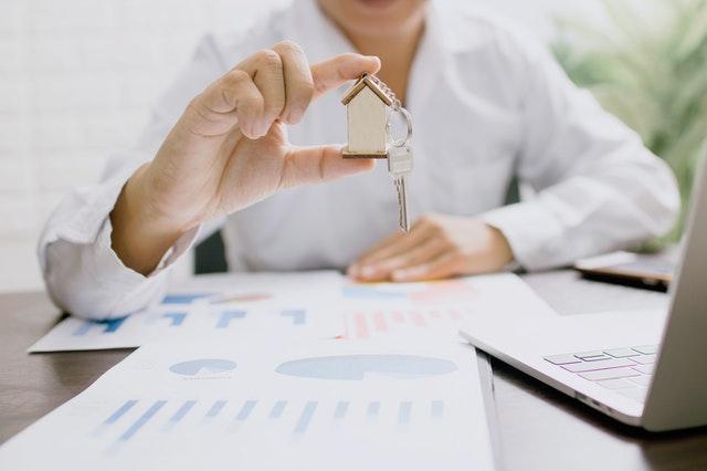 quale agente immobiliare scegliere e perchè