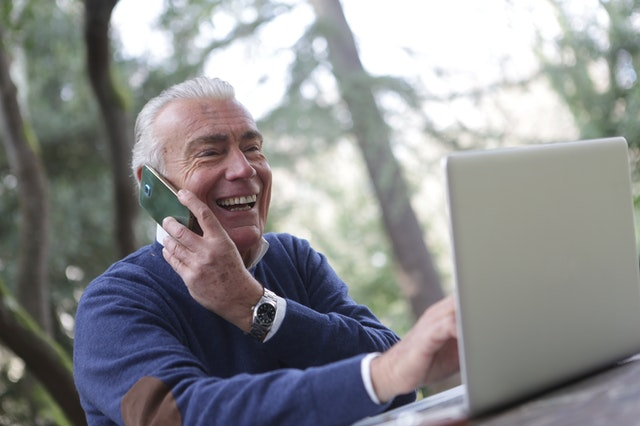 i requisiti di età per poter vendere casa alla banca