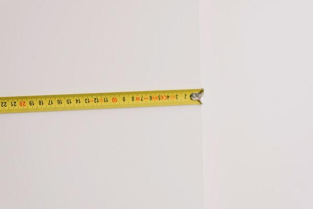calcolo superficie commerciale di un immobile
