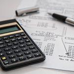 Detraibilità dell'IVA su acquisto di nuovo immobile