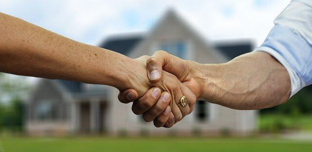 quali sono i fattori che aumentano il valore di un immobile?