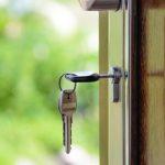 Vendere casa velocemente: consigli facilmente applicabili