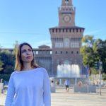 Investimenti immobiliari: intervista a Silvana Dilettoso